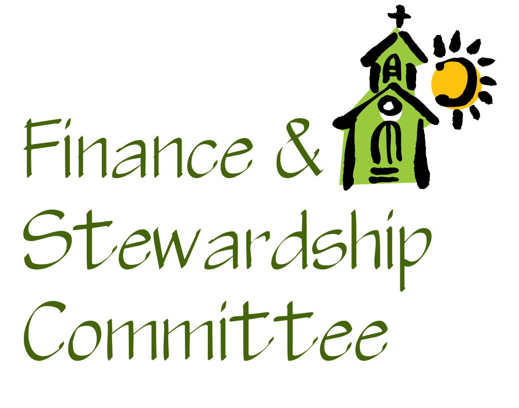 Our current series on financial stewardship | Rev. Brent L ... |Church Financial Stewardship